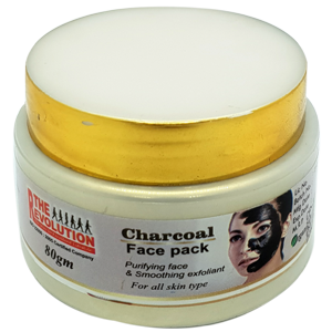 Face Pack Mask